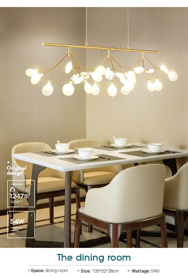 product-CEOU-New design Nordic firefly creative art post-modern light minimalist modern coffee bar c-1